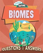 Curious Nature: Biomes