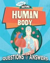 Curious Nature: Human Body