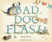 BAD DOG FLASH 2021