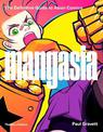 Mangasia: The Definitive Guide to Asian Comics