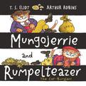 Mungojerrie and Rumpelteazer