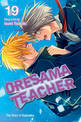 Oresama Teacher, Vol. 19