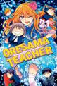 Oresama Teacher, Vol. 21