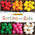 My First Maths: Sorting and Sets
